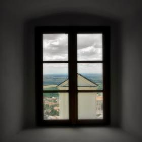 Oknem