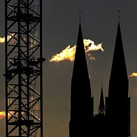 Město sedmi věží