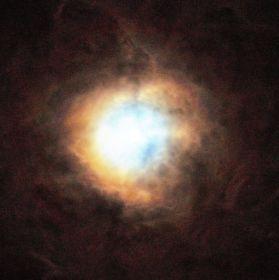 Noční oko