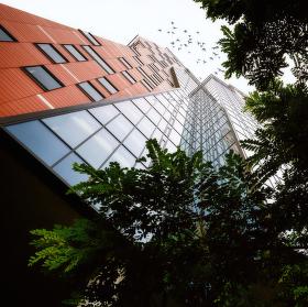 AZ - Tower