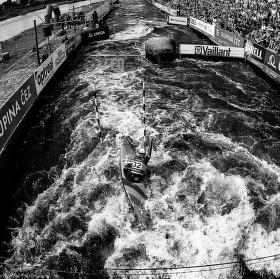 Vodní slalom_1