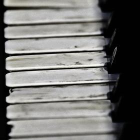 Dobře temperovaný klavír