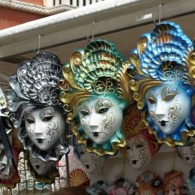 karneval se blíží