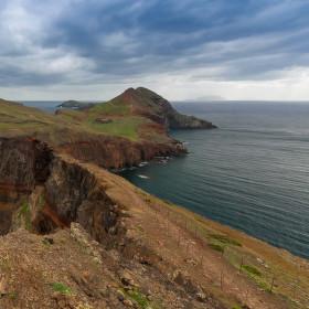 Z Madeiry...