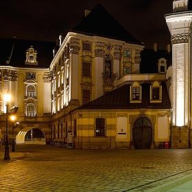 Wroclaw II