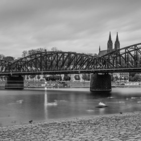 Praha - Vyšehrad