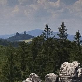 Česky raj