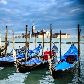 Benátská klasika