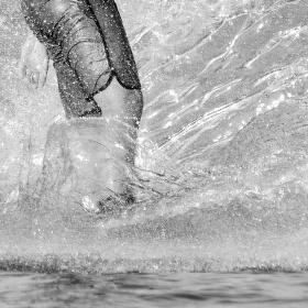 wakeboarding   - doskok