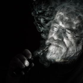 kouřové signály