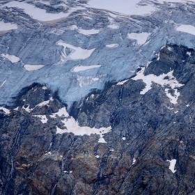 Konec ledovce