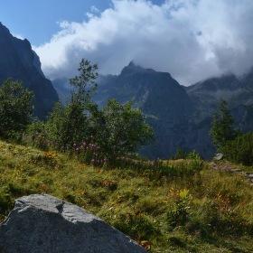 Vysoké Tatry 2