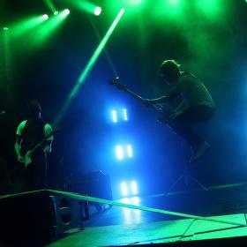 Jump ...