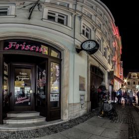 Johannisplatz