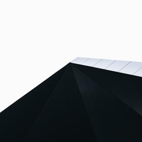 Architektura I.