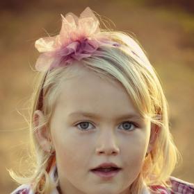 Princeznička 2