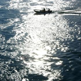 Na moři