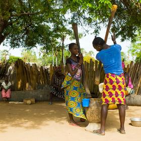 Sereni-Senegal