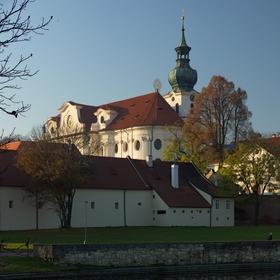 ...obyčejná Praha...IV.