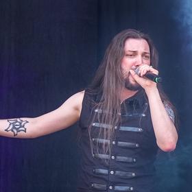 Almanac na Metalfestu 2019