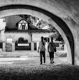 Floriánova brána