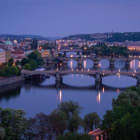 Praha (23)
