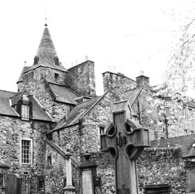 Skotsko_1