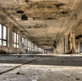 podlahová