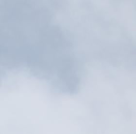 Javorový vrch