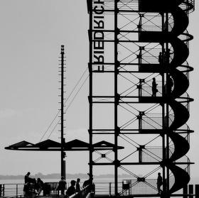Vlny na Bodensee1