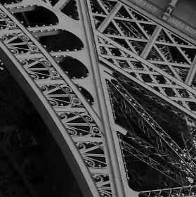 Krajky z Paříže1