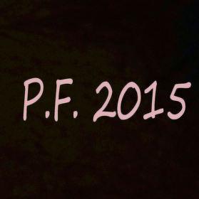 P.F. 2015