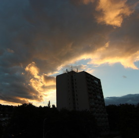 Obloha 1