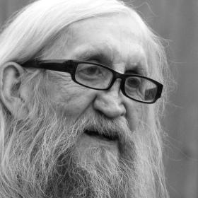 Vratislav Brabenec (The Plastic People of the Universe)
