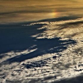 Západ slunce_3