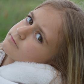 Michalka