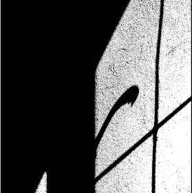 Hrátky se stíny
