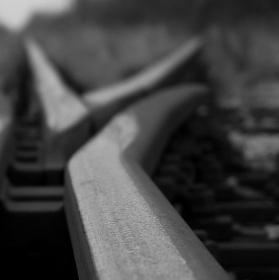 ...rail...