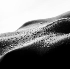 Kapky intimity 6/20