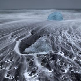 Ice Revue
