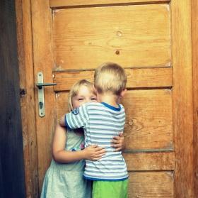 little LOVE :)