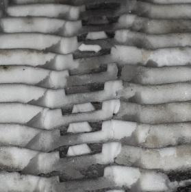 Ledové vzory