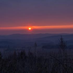 Dobrééé ráno Lanškrounsko