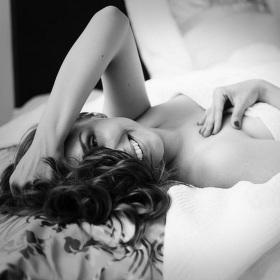 boudoir queen vol. 2