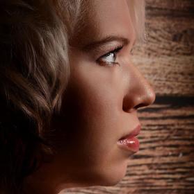 Z profilu