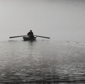 Plavba do neznáma