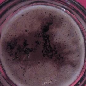 Boží znamení v pivě