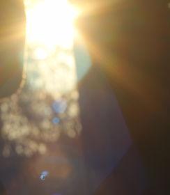 Hrátky se světlem