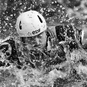 Vodní slalom_2