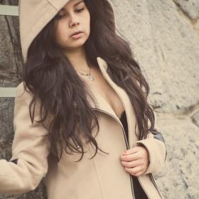 Asian beauty II